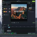 Camtasia Studio 2018.0.0 Build 3358 + keygen