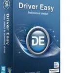 DriverEasy Professional 5.6.3.3792 + License