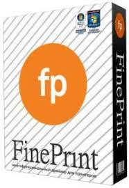 FinePrint v9.31 + key