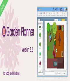 Garden Planner 3.6.25 + key