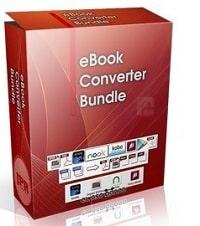 eBook Converter Bundle 3.19.416.425
