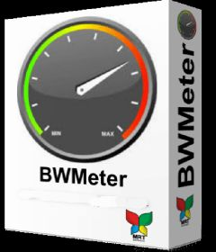 BWMeter 7.7.0 + patch