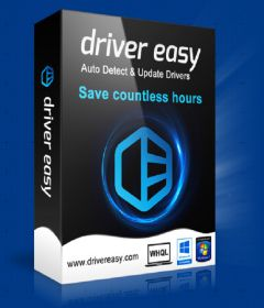 DriverEasy Professional 5.6.4.5551