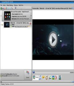VSO ConvertXtoHD 3.0.0.58 + patch