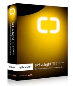 set.a.light 3D STUDIO Edition