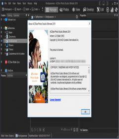 ACDSee Ultimate 2019 v12.0 Build 1593 + x64 + keygen
