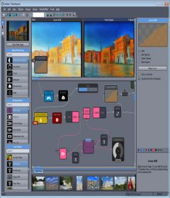 MediaChance Photo Reactor 1.8 + x64 + keygen