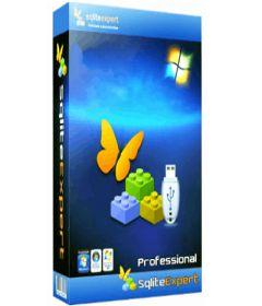 SQLite Expert Professional 5.3.0.340 x86+x64 + license