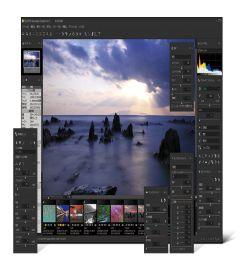 Silkypix Developer Studio Pro 8.0.25.0 incl Patch