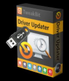 TweakBit Driver Updater v2.0.0.40 + patch