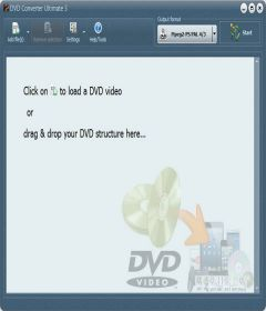 VSO Blu-ray Converter Ultimate 4.0.0.92 + patch