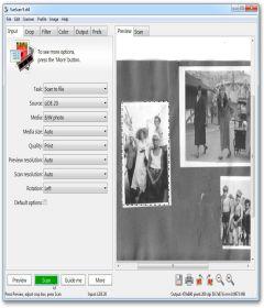 VueScan 9.6.20 + x64 + Launch