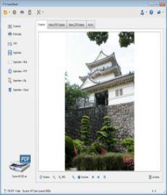 VueScan 9.6.20 + x64 + Portable + Launch