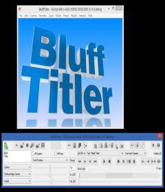 BluffTitler Ultimate 14.1.0.9 + patch