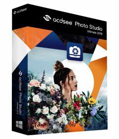ACDSee Ultimate 2019 v12.0 Build 1593 x64 + keygen
