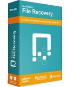 Auslogics File Recovery 8.0.21