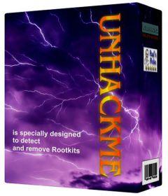 UnHackMe 10.0 Build 760 + key