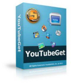 YoutubeGet 7.2.0 + key
