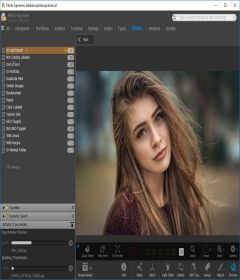 Photo Supreme 4.3.2.1920 + x64 + patch