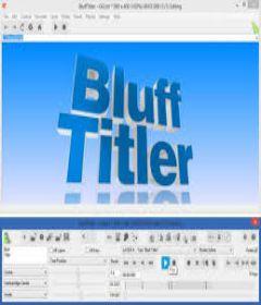 BluffTitler Ultimate 14.1.1.7 + patch