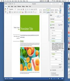 Microsoft Office 2019 for Mac v16.22 with key MAC OS