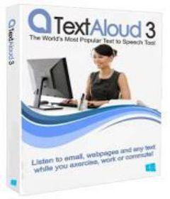 NextUp TextAloud 4.0.28 incl Patch
