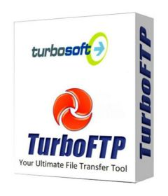 TurboFTP 6.80 Build 1116 + key