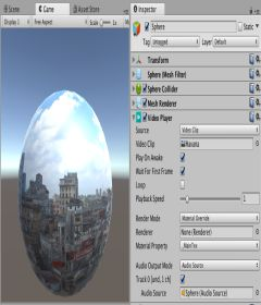Unity Professional 2019.2.0 + patch