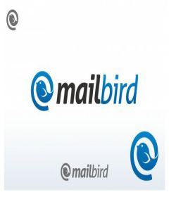 Mailbird 2.5.34.0 incl Patch