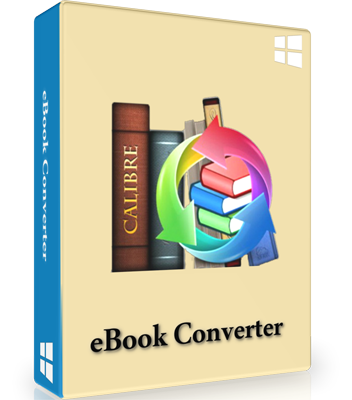 eBook Converter Bundle 3.19.323.424