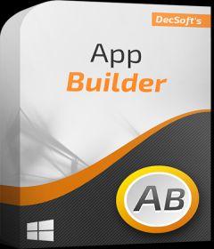App Builder 2019.29 + Portable + patch