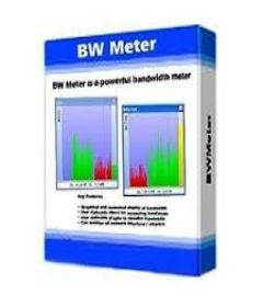 BWMeter 8.1.2 + patch