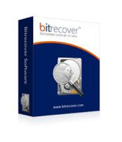 BitRecover PST Converter Wizard