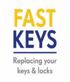 FastKeys 4.18 + keygen