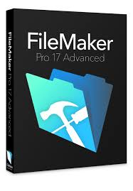 FileMaker Server 17.0.2.203 + patch