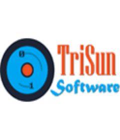 TriSun Software PDF to DOC + key