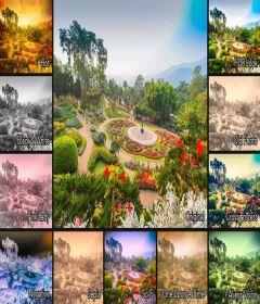 InPixio Photo Editor 9.1.7026.29921 + keygen