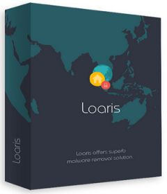 Loaris Trojan Remover 3.0.77.212 + patch