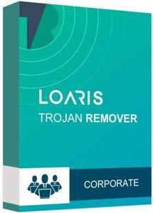 Loaris Trojan Remover 3.0.87.224 + patch
