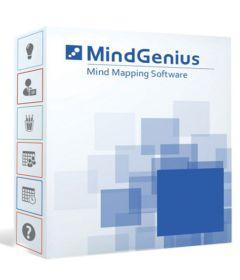 MindGenius + patch