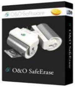 O&O SafeErase Professional 14.2 Build 440