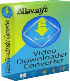 Video Downloader Converter 3.17.4.7073