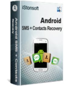 Android SMS + Contacts Recovery 4.3.28