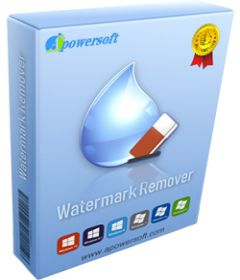 Apowersoft Watermark Remover + patch