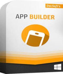 App Builder 2019.44 + patch