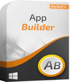 App Builder 2019.41 + patch
