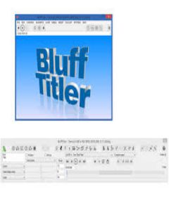 BluffTitler Ultimate 14.2.0.2 + patch