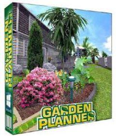 Garden Planner 3.7.14