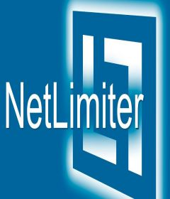 NetLimiter 4.0.49 Pro