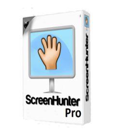 ScreenHunter Pro 7.0.1007 incl Patch